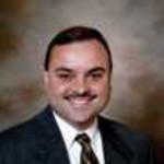 Dr. Tim Joseph Vega, MD