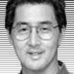 Dr. Harry Naonobu Yoshino, MD