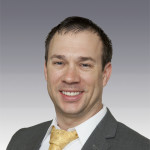 Dr. Shawn Barton Hersevoort, MD