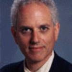 Dr. Ellison Berns, MD
