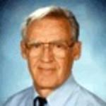 Dr. Robert Frances Miller, MD