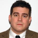 Dr. Joseph John Mesa, MD
