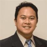 Dr. Marlon Co Marquino, MD