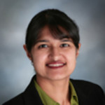 Dr. Ruchira Mehra, MD