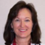 Dr. Cheryl Steele Clevenger, MD