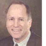 Dr. Bradley William Robinson, MD