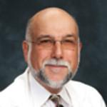 George Klauber