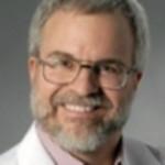 Dr. Stephen John Dutko, MD