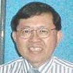 Dr. James Wah Wong, MD