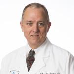 Dr. John Timothy Ogden, MD