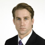 Justin Seaman