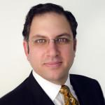 Dr. Khader Samer Fayez Shamieh, MD