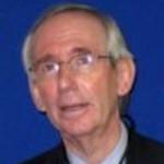 Dr. Richard Lee Gibney, MD