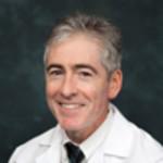 Dr. Timothy Edward Mcalindon, MD