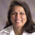 Dr. Tara Pravin Shah, MD