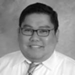 Dr. Reginaldo V Arboleda, MD