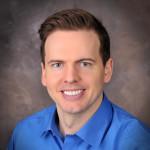 Dr. Andrew Douglas Lewis