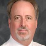Timothy Dagenhart