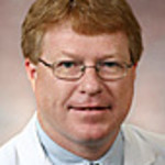 Dr. William Russell King, MD