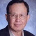 Dr. Eduardo Rodriguez De La Cruz, MD