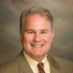 Dr. Phillip C Scott, DO