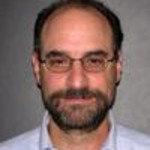 Dr. Stewart Factor, DO