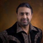 Dr. Ravi Kondaveeti, MD