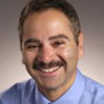 Dr. Basilio Kalpakian, MD