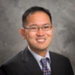 Dr. Ehrlich Cu Tan, MD
