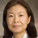 Dr. Tomoko Makishima, MD