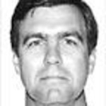 Dr. John Henry Wilckens, MD