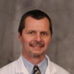 Dr. Carey Lynn Winkler, MD