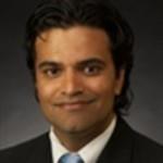 Dr. Sundeep Malik, MD