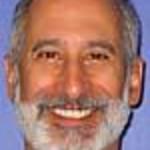 Dr. Steven Hal Brenner, MD