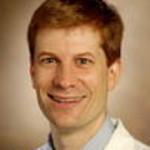 Dr. Joseph Favrot Peterson, MD