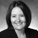 Dr. Cherrie Ann Heinrich, MD