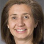 Dr. Patricia Spitale, MD