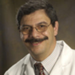 Dr. Souheil Gebara, MD