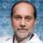 Dr. Jasbir Singh Kang, MD