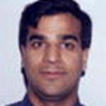 Ashu Mehta