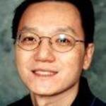 Dr. William Frank Liu, MD