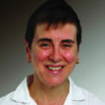 Dr. Miriam Irene Redleaf, MD