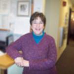Dr. Lou Ann Maffei, MD