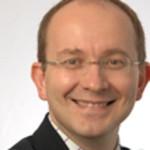 Dr. Mladen Ivo Vidovich, MD
