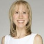 Dr. Jill Robin Baron, MD