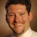 Dr. Steven J Mcelroy, MD