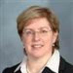 Dr. Barbara L Hempstead, MD