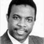 Dr. Walter C Lockhart, MD