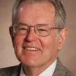 Dr. James J Madden Jr, MD