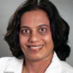 Dr. Satya Sunderrajan Acharya, MD